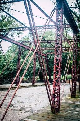 Mill Hill Park